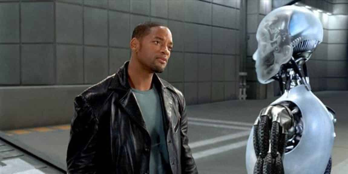 10 Best Movies About Artificial Intelligence That You Must Watch