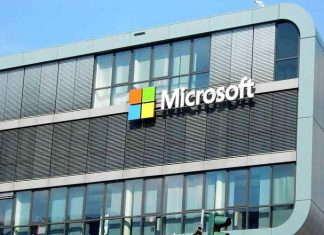 Microsoft India to set up 10 AI labs