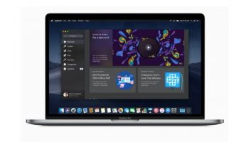 Microsoft Office Is Now Available On Mac App Store