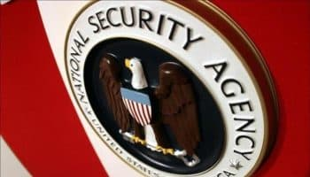 NSA to release reverse engineering tool 'GHIRDA'