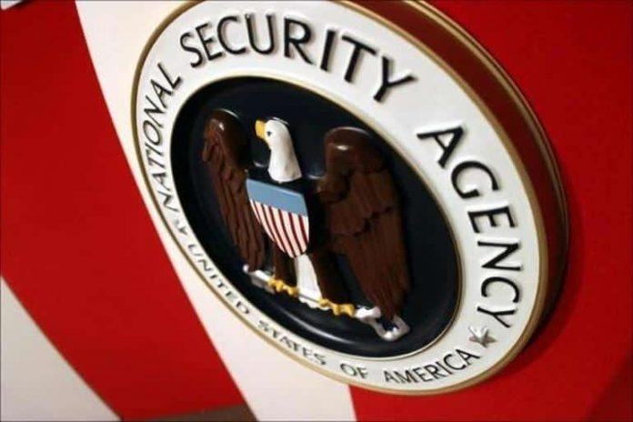 NSA to release reverse engineering tool 'GHIRDA'