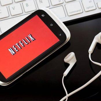 Netflix Raises Price