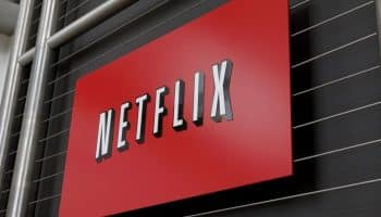 Netflix to track and stop users from sharing