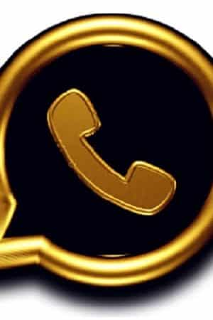 WhatsApp Gold update is fake