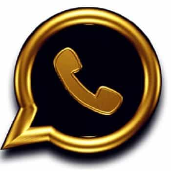 WhatsApp Gold update is fake