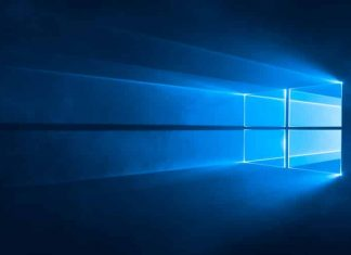 Windows 10 Failing To Install KB4023057 Update: How To Fix