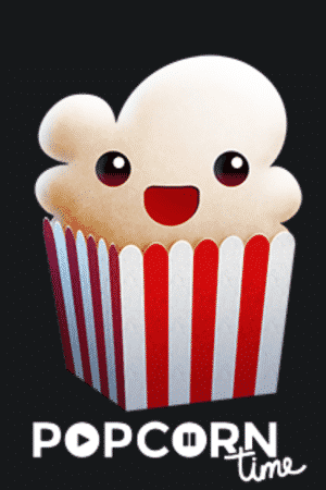 Hollywood studios sue the operator behind Popcorn Time in US Court
