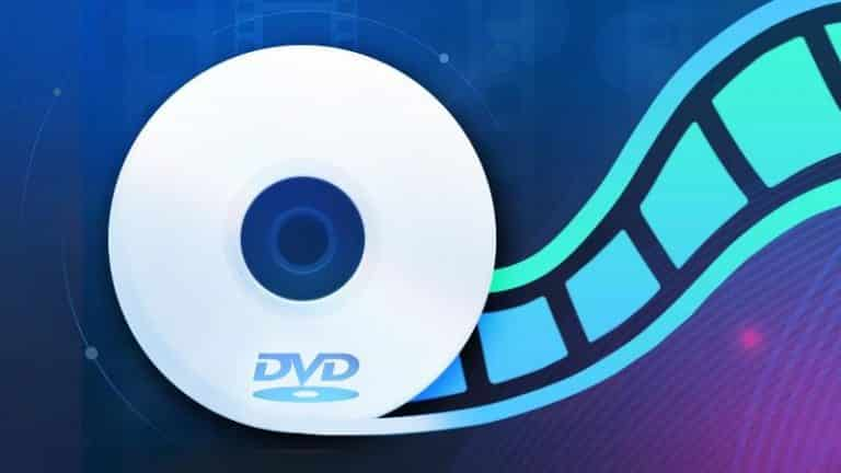 [Giveaway] Convert any DVD with the Best DVD Ripper for Windows