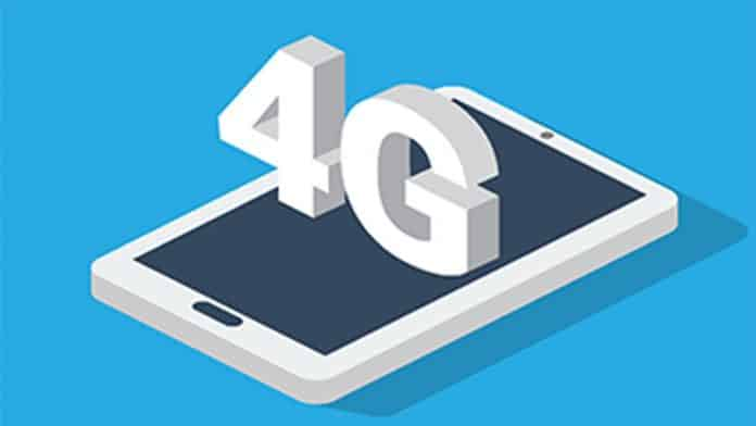 New security flaws affect 4G and 5G standard networks