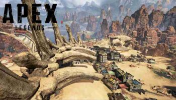 Apex Legends Hits 25 Million Players
