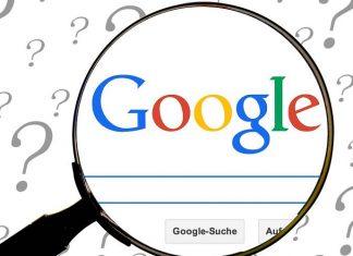 Apple restores Google's revoked enterprise certificate