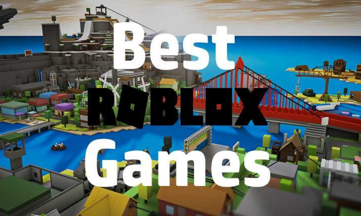 Roblox Themes Download Get Robux By Playing Games 20 Best Roblox Games In 2020 That You Must Play