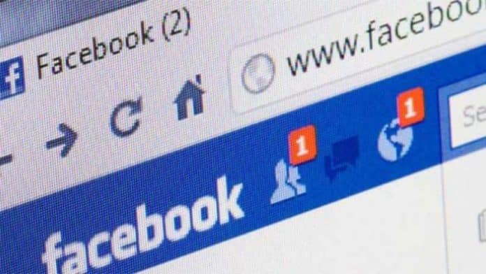 CSRF vulnerability in Facebook allows attackers to hijack accounts with a single click