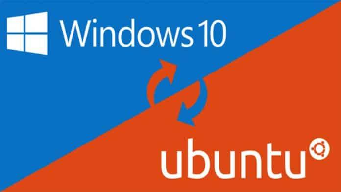 How To Install Ubuntu On Windows 10 [Beginners Guide 2019]