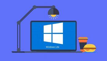 "Microsoft's Windows Lite OS has a new codename ""Santorini"""