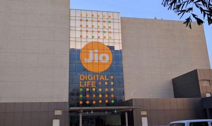 Reliance Jio adds Telegram and SoundCloud to the list