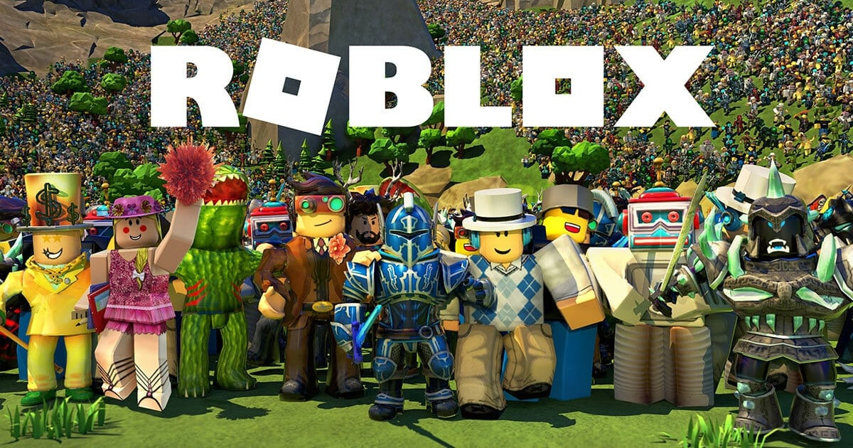 Games Like Bloxburg On Roblox But Free 20 Best Roblox Games In 2020 That You Must Play
