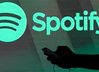 Spotify Silently Launched In India; Subscription Pricing Reveled