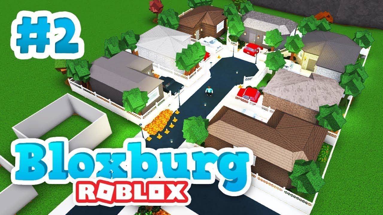 12 Best Roblox Games To Play In 2019