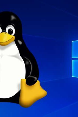 You can now install Linux on Windows 10 ARM laptops