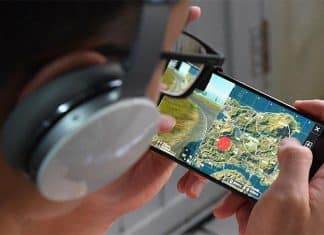 10 arrested in Gujrat for playing PUBG mobile game in public