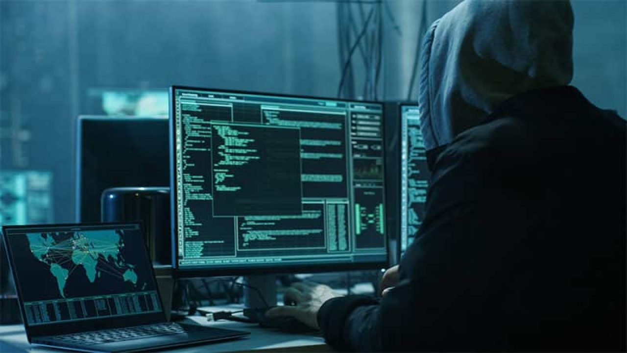 Teen hacker makes over $1 million in hunting software bugs