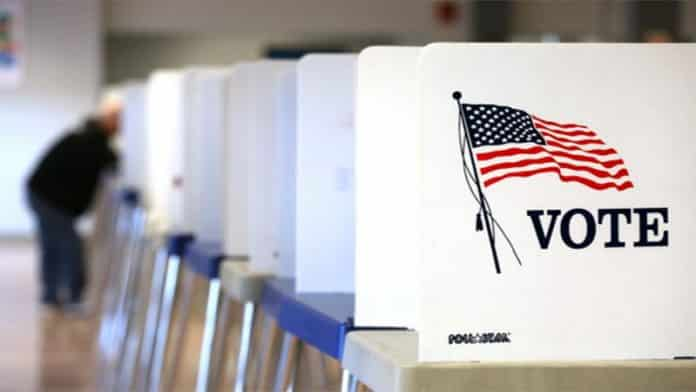 DARPA is building a $10 Million open-source voting system