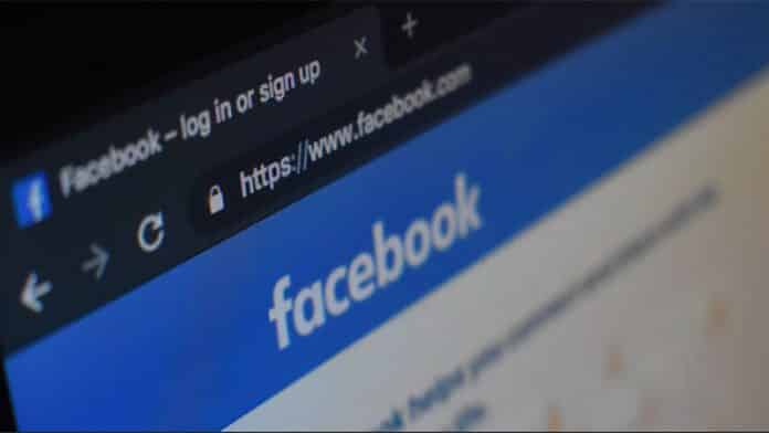Facebook implements new tool to make it easier for Whitehat researchers to find security vulnerabilities