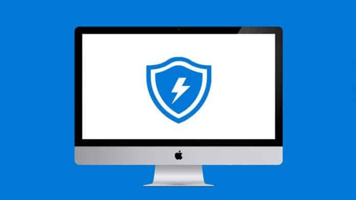 Microsoft announces Windows Defender ATP for Mac