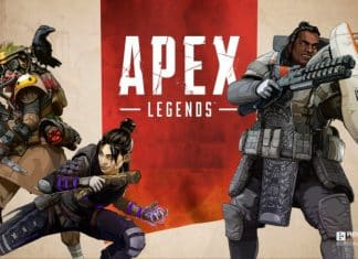 Apex Legends Download- How To Download For Free On PC