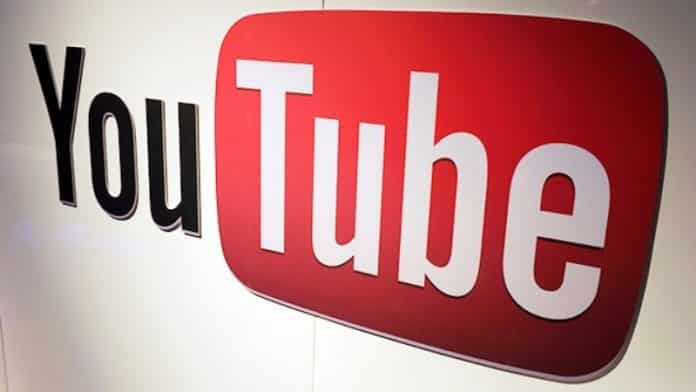 YouTube Premium And YouTube Music Launched In India; Subscription Pricing Revealed