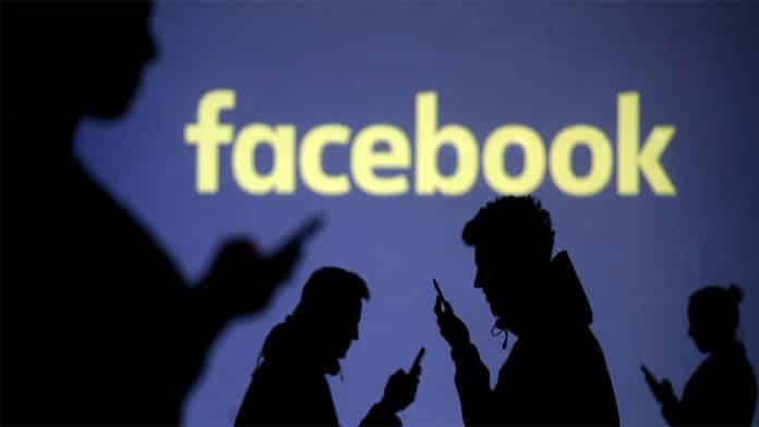 Data of hundreds of millions of Facebook users found on Amazon cloud servers