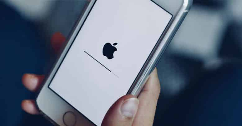 Exodus Android spyware discovered in Apple's iOS platform » TechWorm