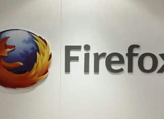 Former Mozilla VP blames Google For Sabotaging Firefox