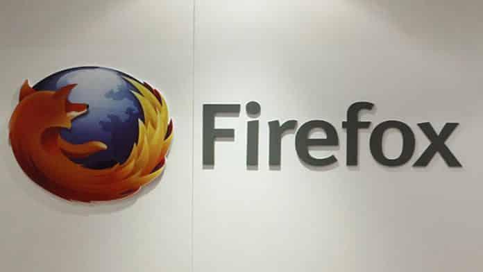 Former Mozilla VP blames Google For Sabotaging Firefox  - Former Mozilla VP blames Google For Sabotaging Firefox 696x392 - Former Mozilla VP blames Google For Sabotaging Firefox