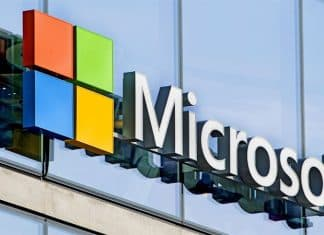 Microsoft and OpenClassrooms team up to prepare students for AI jobs