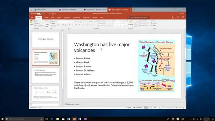 RIP: Microsoft kills Windows 10 Sets feature