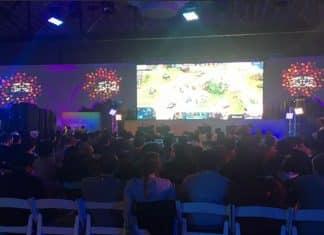 OpenAI Five Defeat Human Teams In 5v5 Dota 2 Games