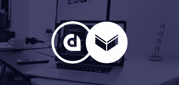 - Untitled - DApps Are Set to Hit the Mainstream, All Thanks to LiquidApps