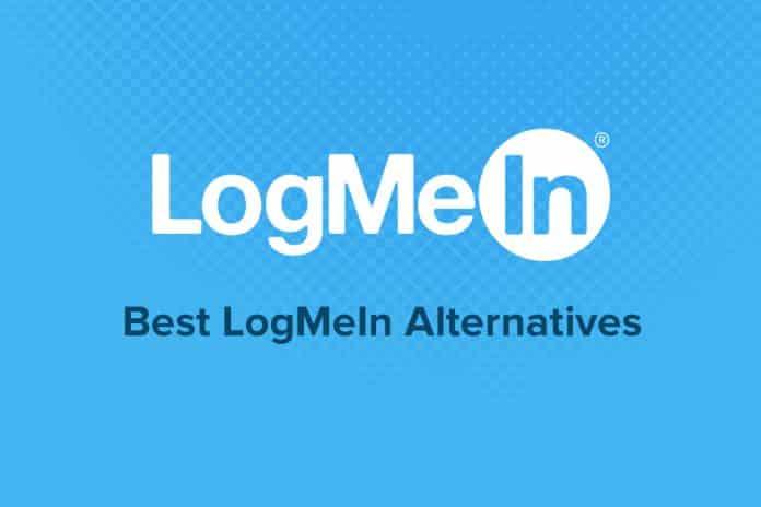 - logmein alternatives graphic 696x464 - 10 Best LogMeIn Alternatives for Remote Support