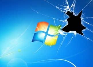 Microsoft's latest patch crashes antivirus programs of Sophos, Avira, Avast, McAfee