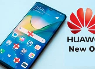 Huawei's Hongmeng OS: Everything You Need To Know About Huawei's Upcoming Android Replacement