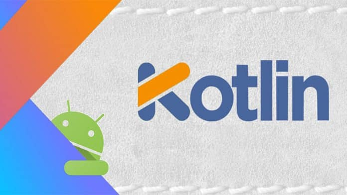 Kotlin Is Google's Preferred Programming Language For Writing Android Apps