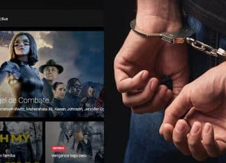 Popular Streaming Site Pelispedia Shuts Down After Raid, Two Operators Arrested