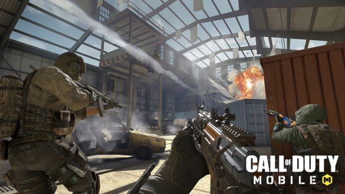 How To Download And Play Call of Duty Mobile on Any Android Phone