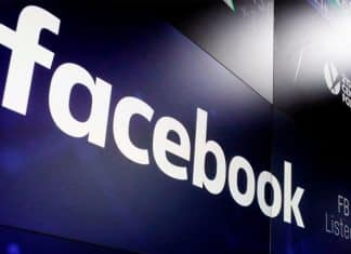 Facebook's co-founder Chris Hughes calls for break-up of the company