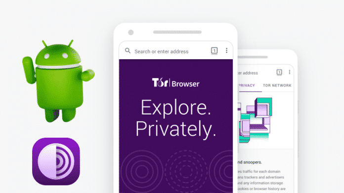 Tor Browser 8.5 For Android Launched On Google Play Store