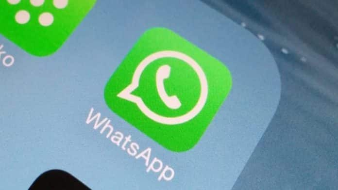 WhatsApp confirms vulnerability in its app after report of spyware attack