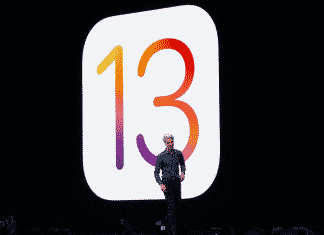 Apple previews iOS 13 with Dark Mode, New Image Editing Tools, Reminders and Apple Maps and more