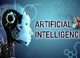 How Coca Cola uses AI to Drive Success